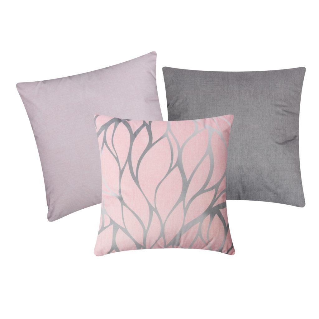 poduszka dekoracyjna, decorative cushions, dekorative Kissen