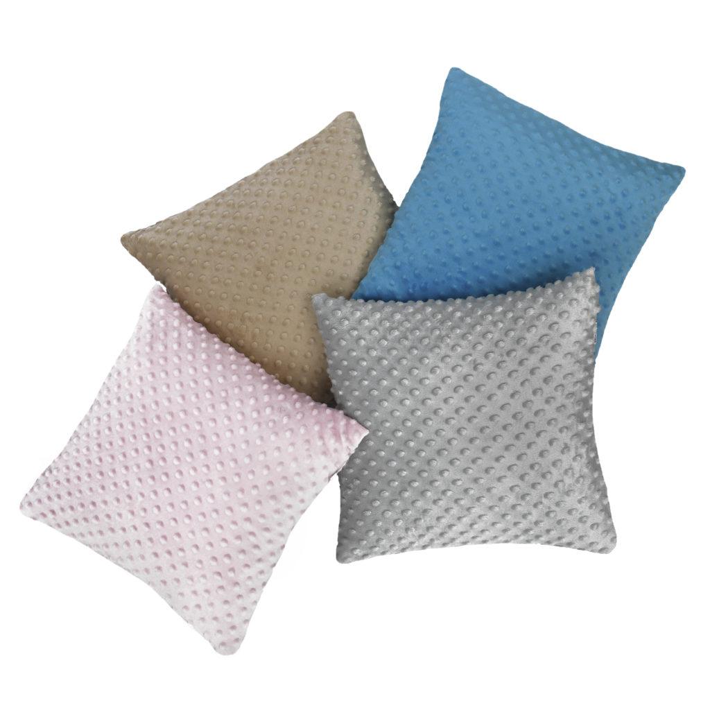 poduszka, pillow, Kissen