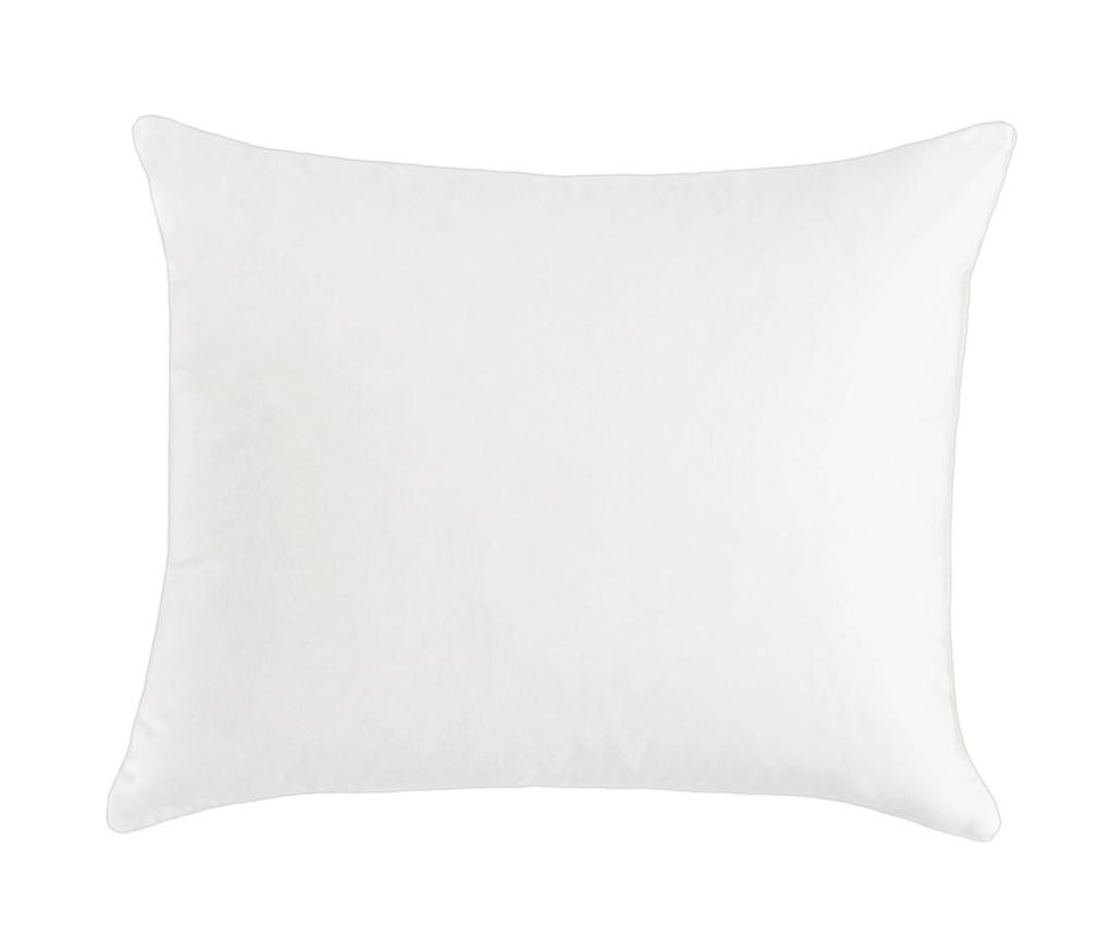 poduszka antyalergiczna syntetyczna, antiallergic synthetic pillow, Allergiker Kopfkissen, synthetisches Kissen