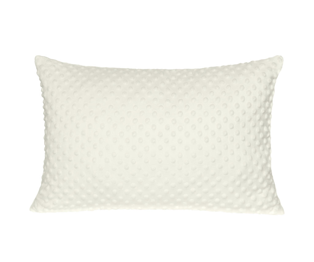 pillow, cushion, decoratives Kissen