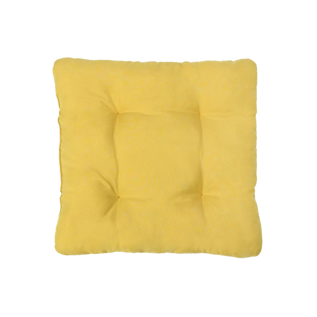 poduszka ogrodowa, garden furniture cushion, Polsterauflage